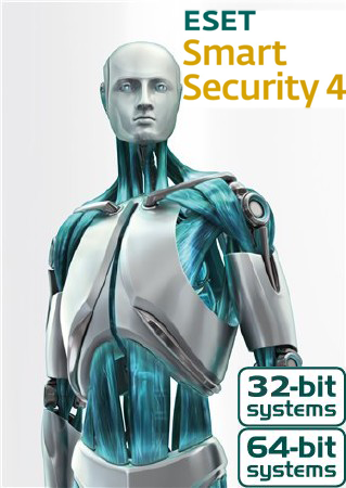 ESET Smart Security Business Edition 4.2.71.3