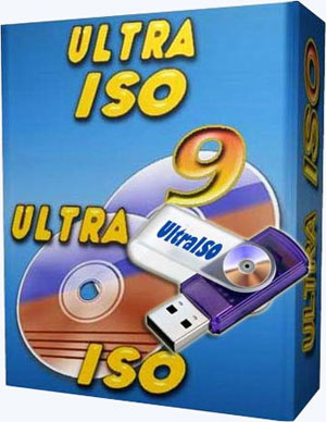 Ultraiso Windows 7 Торрент